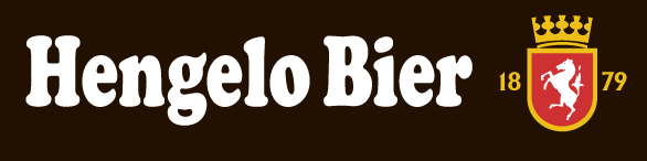 Hengelo Bier